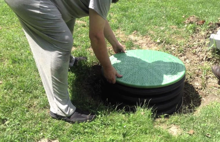 Finding the Best Septic Tank Pros in Albuquerque Just a Click Away