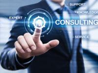 Chat Bots Digital Marketing Without Workforce