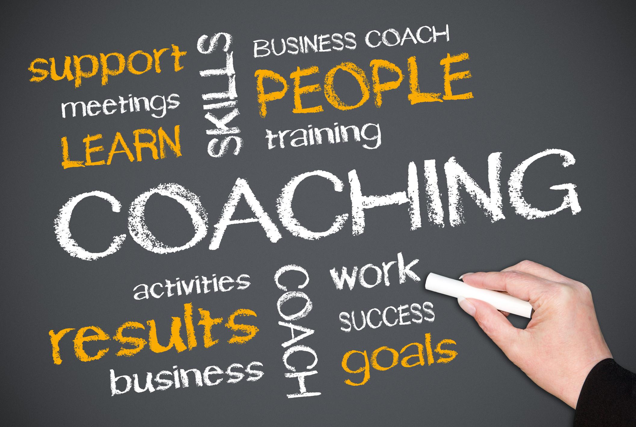 Govt Management Teaching