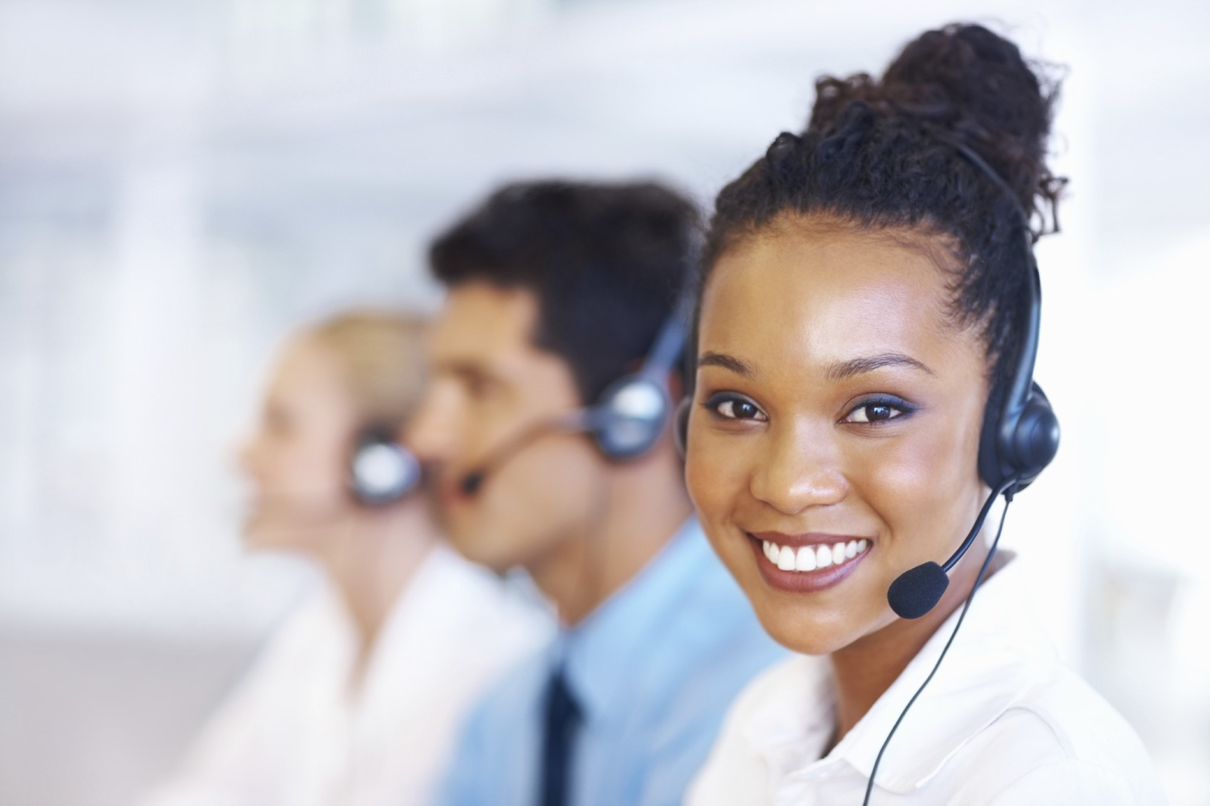Understanding The whole lot About Trendy Age IVR Answer