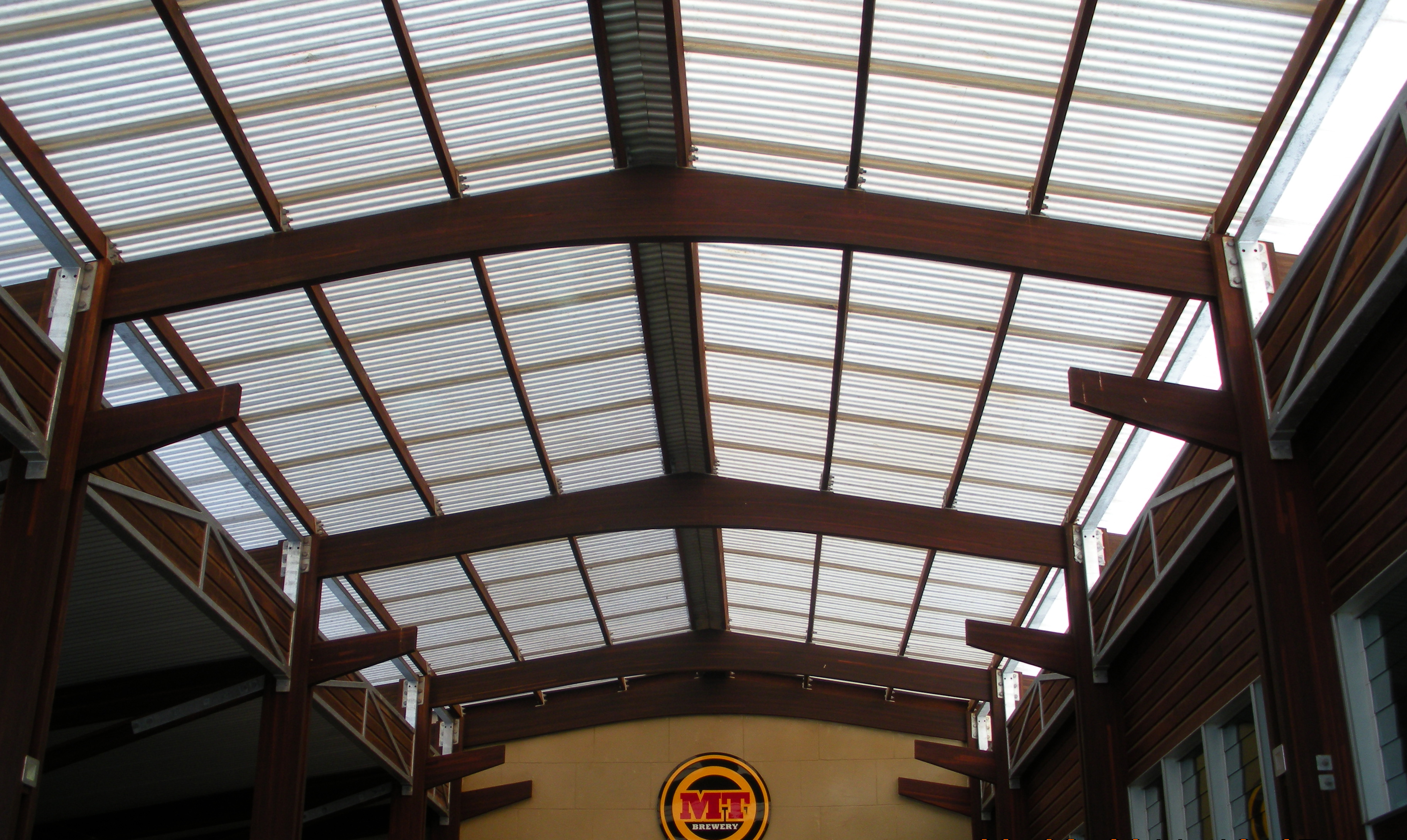 The Many Uses of Polycarbonate