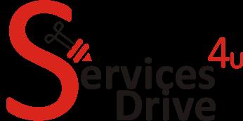 Services Drive 4u