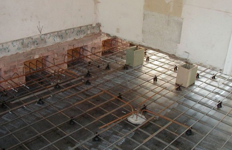 Get Underpinning Services Through Professional Engineering Companies