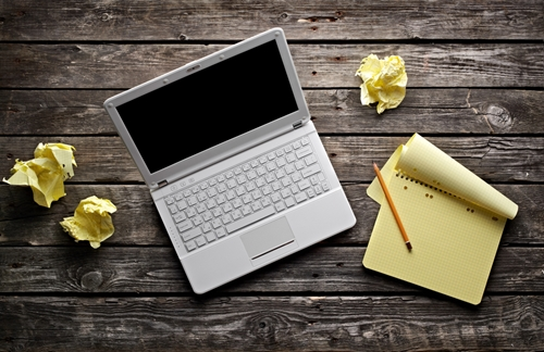 Tips to get Best Content Writing Jobs In Digital Industries