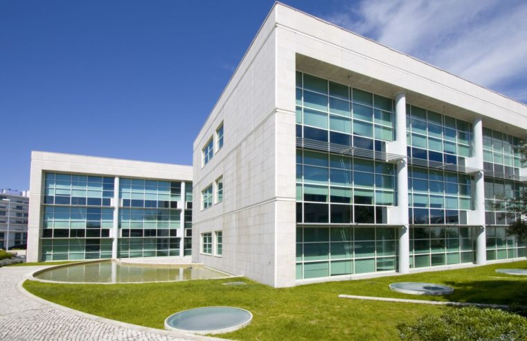 Making Improvements to Your Commercial Property