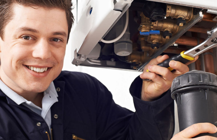 Smart Options for the best Deals in Plumbers in Sandy