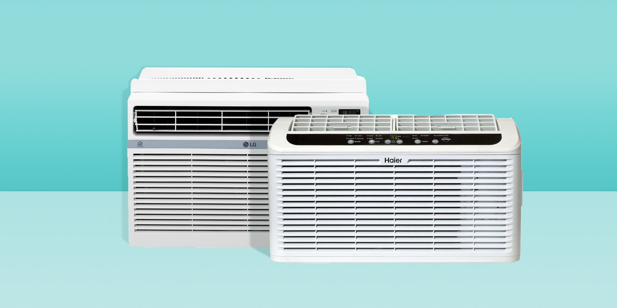 What to do when your air conditioner got repaired?