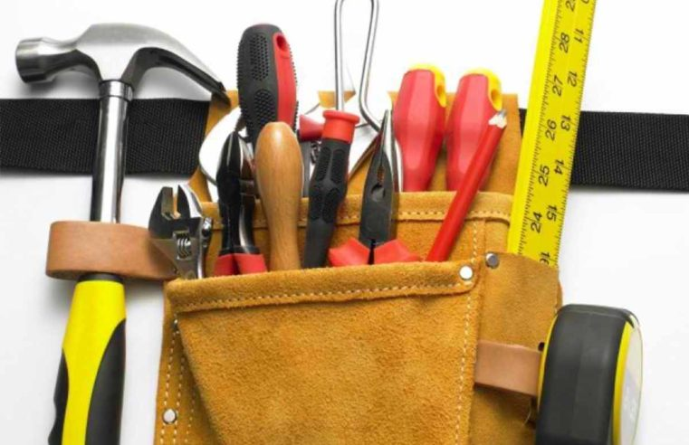 Do You Really Need a Handyman for Small Fixes at Home?