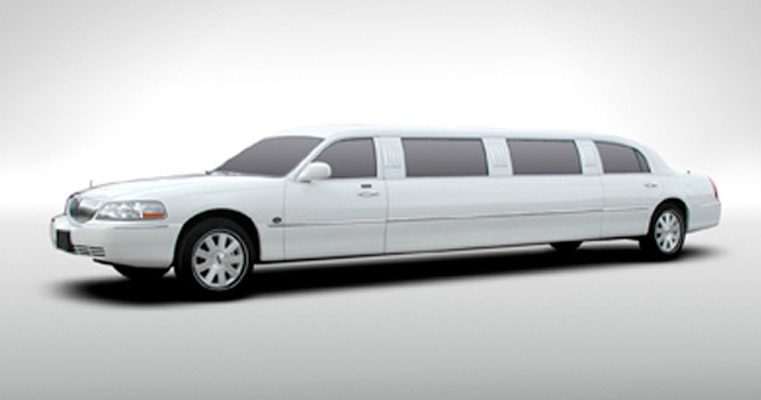 Why a rental limo is better than an Uber or a taxi?