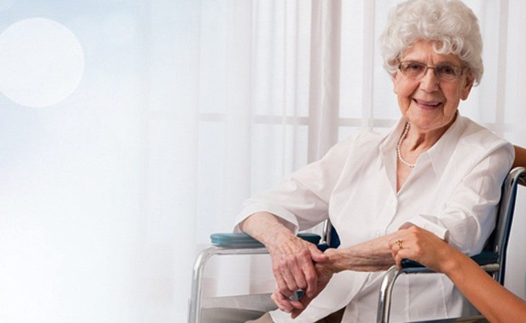 Three Benefits of Getting Professional Home Care Service