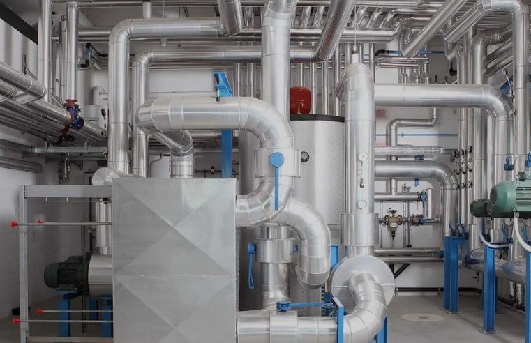 Why Do You Need to Maintain Your HVAC System